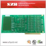Circuit PCB Circuit Board PCB pour électronique grand public