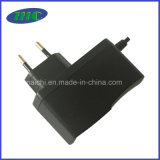 5V1a Power Adapter met de EU Plug