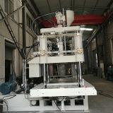 Ht-350 подгоняют сделанную машину вертикального литья