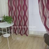 У.С. Популярная вышивка любит занавес ткани окна