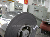 (201/410/430/304) 2b Finish Mill Edge Stainless Steel Coil