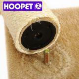 도매 Luxuary 퓨마 나무 키 큰 나선형 고양이 가구