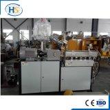 Máquina de la granulación del tratamiento por lotes principal del fabricante para granular