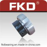 Rodamiento de Fkd, rodamiento del bloque de almohadilla (SA)