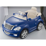 Capretti Electric Car/Ride su Car/Toy Car