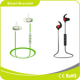 De StereoOortelefoon van uitstekende kwaliteit van Bluetooth van de Sport Cellphone