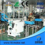 motor de escalonamiento híbrido de la serie 60HS87-3008