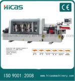 Machine de bordure foncée de machine de Bander de bord de Hcs518A