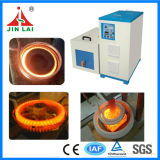 Solid cheio - estado High Frequency Price de Induction Heating Machine (JL-120)