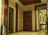 Fabricante directo del elevador residencial barato