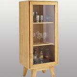 Neues Wood Cabinets für Wohnzimmer