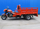 300cc Heavy Cargo Three Wheel Tricycle