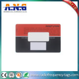 85.5 Smart Card senza contatto 54mm X/Smart Card di Digitahi controllo di accesso