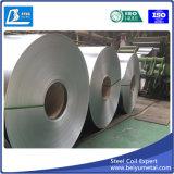 Kaltgewalztes Az beschichtetes Galvalume-Stahlring-Blatt für Verkauf