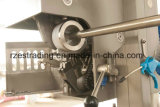 Машина /Sausage запечатывания закрепляя машину/машину еды/обработчик еды