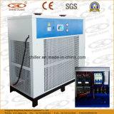 Luft abgekühlter Trockner für entfernen Verunreinigung