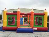 Casa de salto do salto do Bouncer inflável dos produtos novos