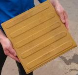 Macchina per fabbricare i mattoni automatica del cemento idraulico Zcjk4-15 Nigeria