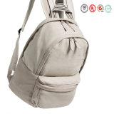 Sacco di mano della signora Backpack di disegno di Orgional della borsa del cuoio della fabbrica di 2016 modi Whd1605-73