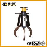 中国の工場価格セリウムによって保証される油圧ギヤ引き手