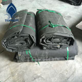 UV Eco 용매 유액 인쇄 기계를 위한 100%년 Polyster 또는 면 화포