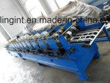 Volledig Automatisch Downpipe van het Water van de Regen van Ce& ISO van de Kwaliteit Broodje die Machines vormen