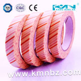 Ce Qualified Plasma Chemical Tapes 12mm*50m