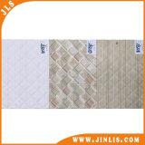 Mattonelle di ceramica della parete del pavimento della cucina interna della stanza da bagno del materiale da costruzione
