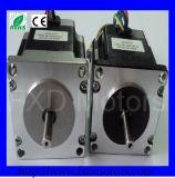 Motor passo passo per Winder (FXD57H262-300-18)