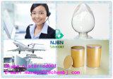 Perda de peso segura de Orlistat 96829-58-2 farmacêutico saudável puro da potência da perda de peso 99.8%