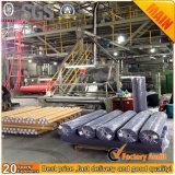 Фабрика Китая ткани драпирования PP Spunbond