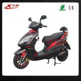 Vespa eléctrica barata de la movilidad 1000With2000W de la rueda de China 2