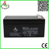 12V 3.2ah AGMのおもちゃのための記憶によって密封されるLead-Acid電池