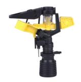 Plastic Sproeier POM 3/4 Duim (lidstaten-80B4)