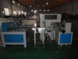 Fondant Automatic Extruding and Packing Machine