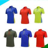 Großhandelsmarken-Form-Sportkleidung für Frauen/Männer