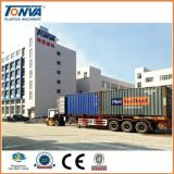 Tonva 30L Extrusion Plastic Bottle Making Machine Price