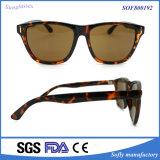 Gafas de sol populares superventas de la original de la voga del diseñador de moda