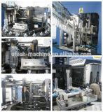 Ventas calientes y Nuevo Diseño Estiramiento automático de la máquina de moldeo por soplado