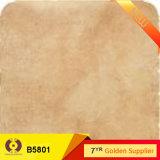 Necesarias para la construcción del azulejo rústico piso de baldosas de cerámica (B5801)
