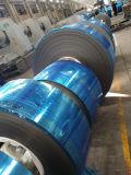 Produits laminés à froid d'acier inoxydable (409)