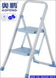 망원경 사다리 Foldable 사다리 강철 사다리 철 사다리 (AP-1402)