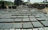 중국 가벼운 Lavastone 의 현무암 돌 황산동 도와