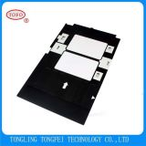 PVC Card Tray für Epson L800 T60 T50 P50 Printer