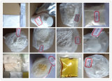 Steorids liquido giallo Equipoise/Boldenone Undecylenate