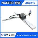 Piccola tagliatrice del plasma di CNC con lo SGS