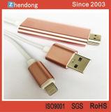 1080P Video fuori Smart HDMI HDTV Adapter Cable