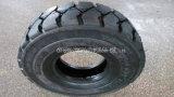 Pneumatico industriale 1200-20 del carrello elevatore del pneumatico di fiducia superiore