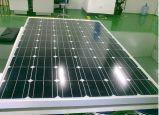 Comitato fotovoltaico policristallino di energia solare di prezzi bassi 200W PV