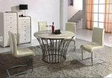 Dt11最新のデザインホームのためのバロック式の特別な円卓会議の家具